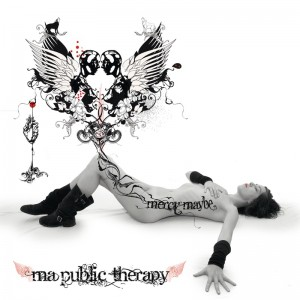 NEO028 – Ma Public Therapy – Mercy Maybe
